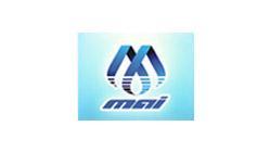 通豪实业合作伙伴-香港众昇创新有限公司