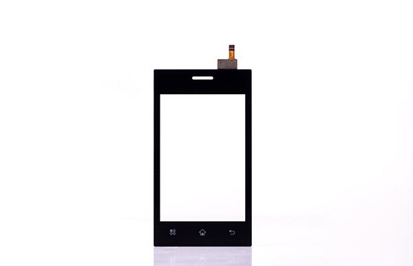 3.5寸G+F手机触摸屏