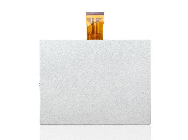 8寸液晶显示屏TH-Y08101
