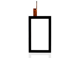 10.1寸触摸屏TH-W10047G14A