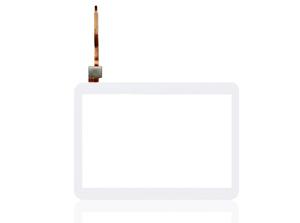 10.1触摸屏TH-W10005G65A白色