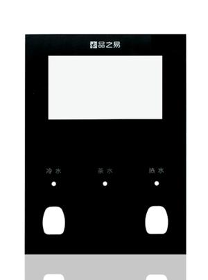7寸触摸屏TH6067F56A
