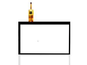 7寸触摸屏TH6066F56A