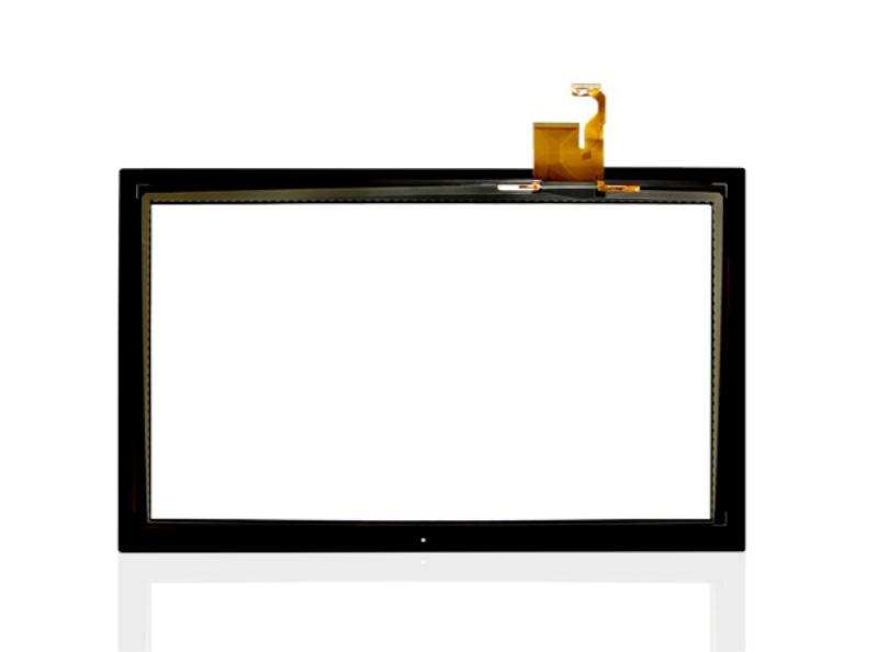 18.5寸广告机触摸屏